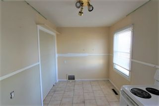Photo 8: 4321 47 Street: Leduc House for sale : MLS®# E4176643