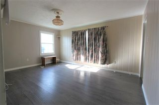 Photo 5: 4321 47 Street: Leduc House for sale : MLS®# E4176643