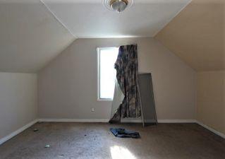Photo 10: 4321 47 Street: Leduc House for sale : MLS®# E4176643
