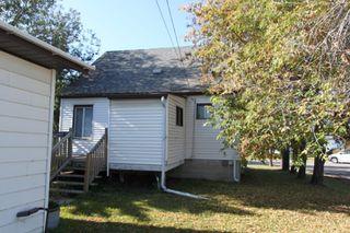 Photo 13: 4321 47 Street: Leduc House for sale : MLS®# E4176643