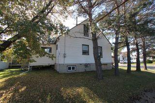 Photo 15: 4321 47 Street: Leduc House for sale : MLS®# E4176643