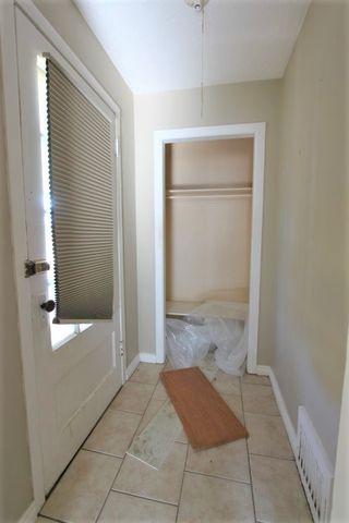 Photo 3: 4321 47 Street: Leduc House for sale : MLS®# E4176643