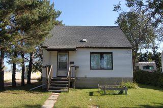 Photo 1: 4321 47 Street: Leduc House for sale : MLS®# E4176643