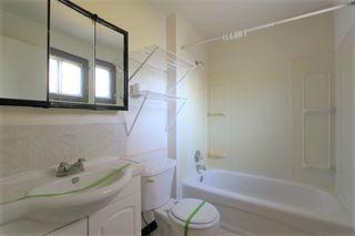Photo 9: 4321 47 Street: Leduc House for sale : MLS®# E4176643