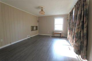 Photo 4: 4321 47 Street: Leduc House for sale : MLS®# E4176643