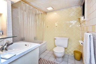 Photo 18: 439 Sumach St, Toronto, Ontario M4X 1V6 in Toronto: Semi-Detached for sale (Cabbagetown-South St. James Town)  : MLS®# C3787697