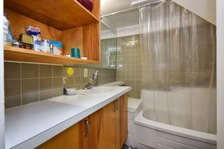 Photo 12: 439 Sumach St, Toronto, Ontario M4X 1V6 in Toronto: Semi-Detached for sale (Cabbagetown-South St. James Town)  : MLS®# C3787697