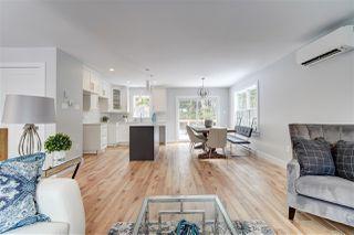 Photo 16: Lot 706 311 Gaspereau Run in Sackville: 26-Beaverbank, Upper Sackville Residential for sale (Halifax-Dartmouth)  : MLS®# 201925583