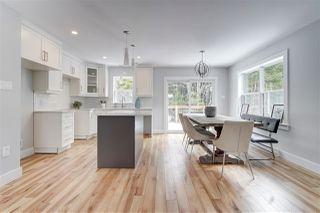 Photo 17: Lot 706 311 Gaspereau Run in Sackville: 26-Beaverbank, Upper Sackville Residential for sale (Halifax-Dartmouth)  : MLS®# 201925583