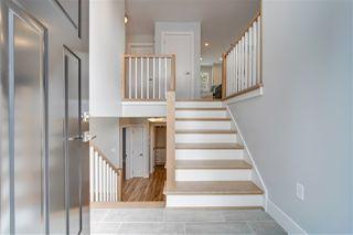 Photo 5: Lot 706 311 Gaspereau Run in Sackville: 26-Beaverbank, Upper Sackville Residential for sale (Halifax-Dartmouth)  : MLS®# 201925583