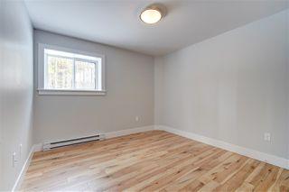Photo 24: Lot 706 311 Gaspereau Run in Sackville: 26-Beaverbank, Upper Sackville Residential for sale (Halifax-Dartmouth)  : MLS®# 201925583