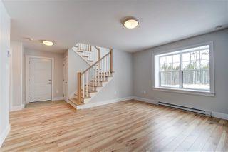 Photo 27: Lot 706 311 Gaspereau Run in Sackville: 26-Beaverbank, Upper Sackville Residential for sale (Halifax-Dartmouth)  : MLS®# 201925583