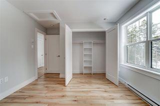 Photo 22: Lot 706 311 Gaspereau Run in Sackville: 26-Beaverbank, Upper Sackville Residential for sale (Halifax-Dartmouth)  : MLS®# 201925583