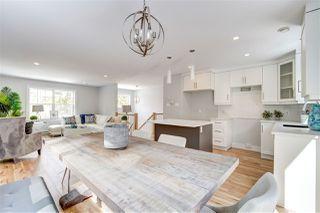 Photo 13: Lot 706 311 Gaspereau Run in Sackville: 26-Beaverbank, Upper Sackville Residential for sale (Halifax-Dartmouth)  : MLS®# 201925583