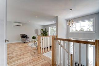 Photo 7: Lot 706 311 Gaspereau Run in Sackville: 26-Beaverbank, Upper Sackville Residential for sale (Halifax-Dartmouth)  : MLS®# 201925583