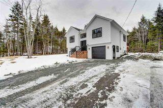 Photo 2: Lot 706 311 Gaspereau Run in Sackville: 26-Beaverbank, Upper Sackville Residential for sale (Halifax-Dartmouth)  : MLS®# 201925583