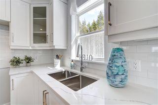 Photo 10: Lot 706 311 Gaspereau Run in Sackville: 26-Beaverbank, Upper Sackville Residential for sale (Halifax-Dartmouth)  : MLS®# 201925583