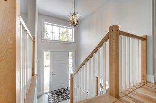 Photo 6: Lot 706 311 Gaspereau Run in Sackville: 26-Beaverbank, Upper Sackville Residential for sale (Halifax-Dartmouth)  : MLS®# 201925583
