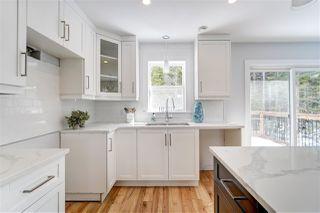Photo 9: Lot 706 311 Gaspereau Run in Sackville: 26-Beaverbank, Upper Sackville Residential for sale (Halifax-Dartmouth)  : MLS®# 201925583