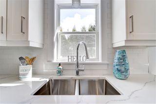 Photo 8: Lot 706 311 Gaspereau Run in Sackville: 26-Beaverbank, Upper Sackville Residential for sale (Halifax-Dartmouth)  : MLS®# 201925583