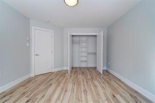 Photo 20: Lot 706 311 Gaspereau Run in Sackville: 26-Beaverbank, Upper Sackville Residential for sale (Halifax-Dartmouth)  : MLS®# 201925583