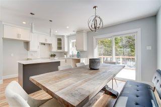 Photo 12: Lot 706 311 Gaspereau Run in Sackville: 26-Beaverbank, Upper Sackville Residential for sale (Halifax-Dartmouth)  : MLS®# 201925583