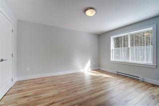 Photo 21: Lot 706 311 Gaspereau Run in Sackville: 26-Beaverbank, Upper Sackville Residential for sale (Halifax-Dartmouth)  : MLS®# 201925583
