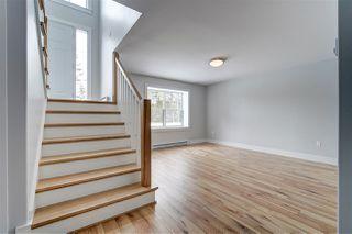Photo 26: Lot 706 311 Gaspereau Run in Sackville: 26-Beaverbank, Upper Sackville Residential for sale (Halifax-Dartmouth)  : MLS®# 201925583