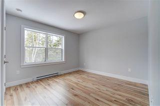 Photo 19: Lot 706 311 Gaspereau Run in Sackville: 26-Beaverbank, Upper Sackville Residential for sale (Halifax-Dartmouth)  : MLS®# 201925583