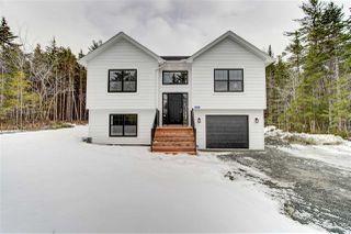 Photo 1: Lot 706 311 Gaspereau Run in Sackville: 26-Beaverbank, Upper Sackville Residential for sale (Halifax-Dartmouth)  : MLS®# 201925583