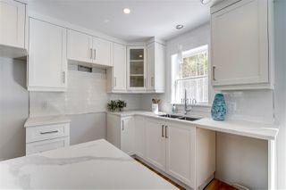 Photo 11: Lot 706 311 Gaspereau Run in Sackville: 26-Beaverbank, Upper Sackville Residential for sale (Halifax-Dartmouth)  : MLS®# 201925583