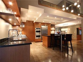 Photo 4: 375 MULGRAVE Place in West Vancouver: Home for sale : MLS®# V990763