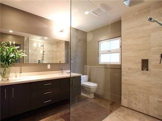 Photo 9: 375 MULGRAVE Place in West Vancouver: Home for sale : MLS®# V990763