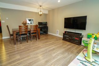 Photo 4: 36 6111 TIFFANY BOULEVARD in Richmond: Riverdale RI Townhouse for sale : MLS®# R2407749