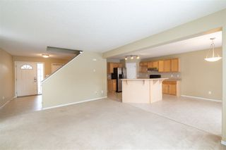 Photo 17: 20420 50 Avenue in Edmonton: Zone 58 House for sale : MLS®# E4183478