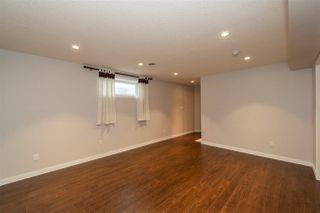 Photo 24: 20420 50 Avenue in Edmonton: Zone 58 House for sale : MLS®# E4183478