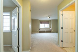 Photo 34: 20420 50 Avenue in Edmonton: Zone 58 House for sale : MLS®# E4183478