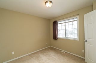 Photo 41: 20420 50 Avenue in Edmonton: Zone 58 House for sale : MLS®# E4183478