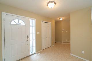 Photo 5: 20420 50 Avenue in Edmonton: Zone 58 House for sale : MLS®# E4183478