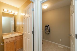 Photo 8: 20420 50 Avenue in Edmonton: Zone 58 House for sale : MLS®# E4183478