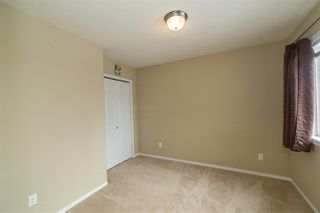 Photo 40: 20420 50 Avenue in Edmonton: Zone 58 House for sale : MLS®# E4183478