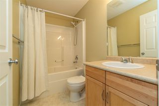 Photo 39: 20420 50 Avenue in Edmonton: Zone 58 House for sale : MLS®# E4183478