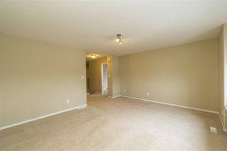 Photo 37: 20420 50 Avenue in Edmonton: Zone 58 House for sale : MLS®# E4183478