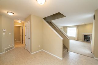 Photo 6: 20420 50 Avenue in Edmonton: Zone 58 House for sale : MLS®# E4183478