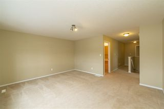 Photo 38: 20420 50 Avenue in Edmonton: Zone 58 House for sale : MLS®# E4183478