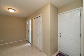 Photo 3: 20420 50 Avenue in Edmonton: Zone 58 House for sale : MLS®# E4183478