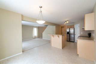 Photo 20: 20420 50 Avenue in Edmonton: Zone 58 House for sale : MLS®# E4183478