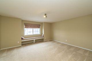Photo 35: 20420 50 Avenue in Edmonton: Zone 58 House for sale : MLS®# E4183478