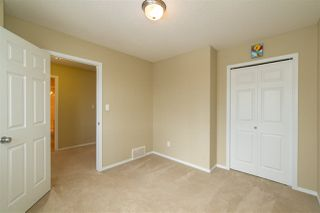 Photo 42: 20420 50 Avenue in Edmonton: Zone 58 House for sale : MLS®# E4183478