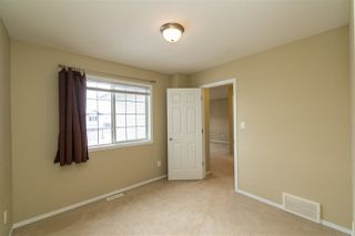 Photo 44: 20420 50 Avenue in Edmonton: Zone 58 House for sale : MLS®# E4183478